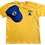 Thumbnail: Logo Tshirt - LCSC