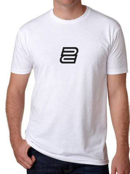 DriveClub Triblend Tee or Tank