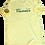 Thumbnail: GGLC Trackdays - tshirt
