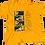 Thumbnail: APEX Tshirt