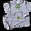 Thumbnail: Logo Tshirt - SDLC and GGLC