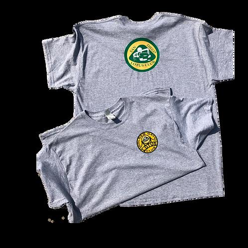 Logo Tshirt - SDLC