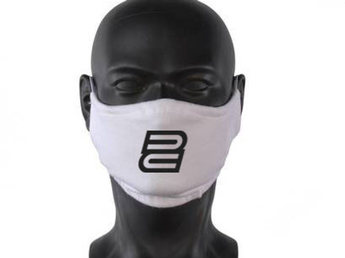 DriveClub Reusable Face Cover
