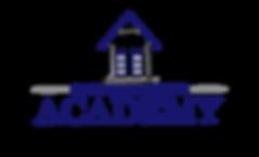 CLA logo.png