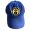 Thumbnail: LCSC  Cap w/logo
