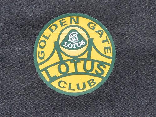 GGLC Logo Tee