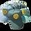 Thumbnail: GGLC Cap w/logo