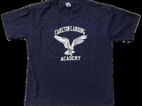 CLA Spirit tshirt