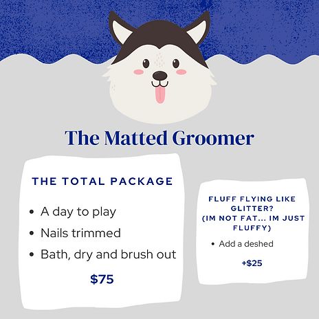 The Matted Groomer.png