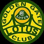 GGLC logo6.png