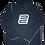 Thumbnail: DriveClub Thermal hoody