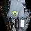 Thumbnail: LCSC Umbrella