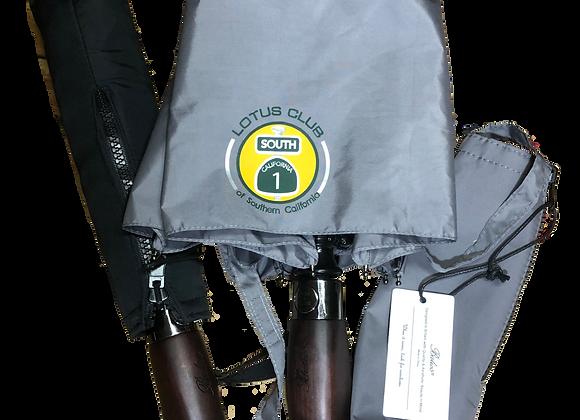 LCSC Umbrella