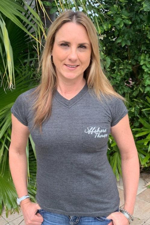 Women's Mahi T-Shirt