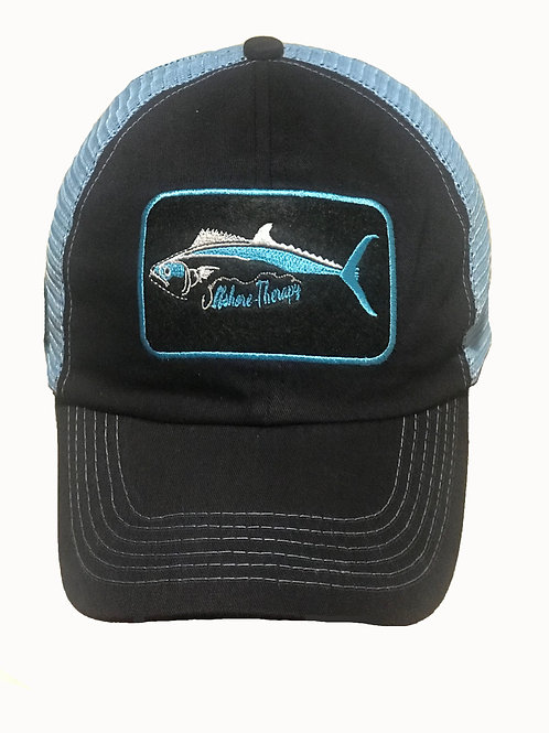 Kingfish Hat