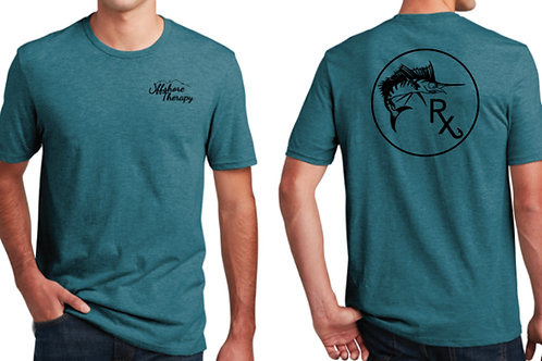 Men's Sailfish T-Shirt