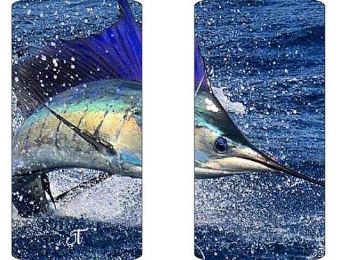 Sailfish Buff