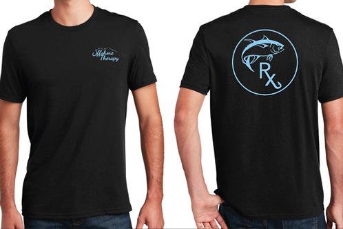 Men's Tuna T-shirt