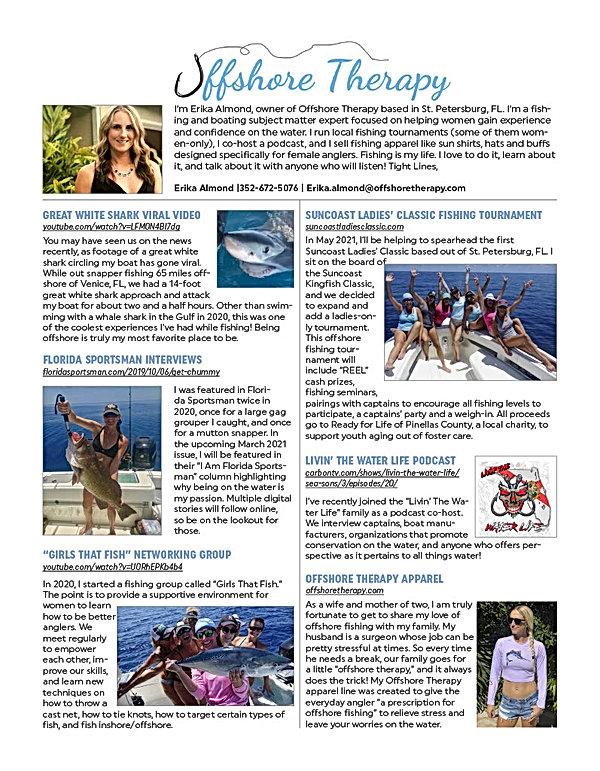 OffshoreTherapy OneSheet1024_1.jpg