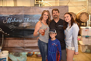 Family Photo OT Party.jpg