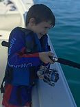 Evan Fishing Bio.jpg