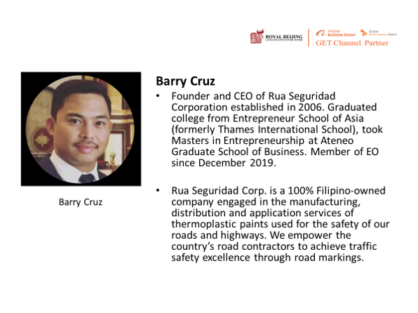 Barry Cruz.png
