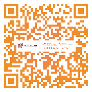 qr-code to join.png