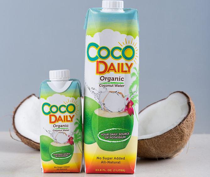 CocoDaily Product shot 2.jpg