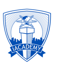 220px-IACADEMY_Logo_2015.png