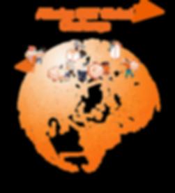alibaba global challenge 2.png