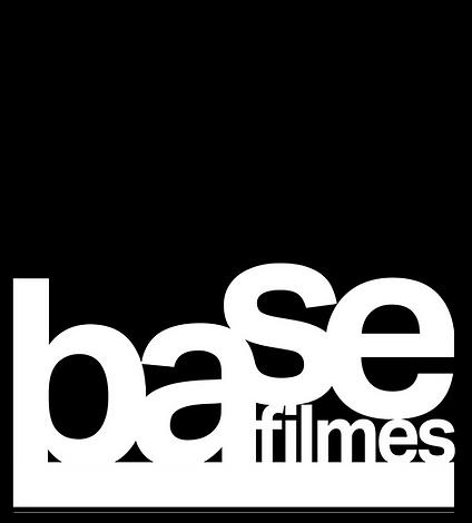 BASE_edited.png