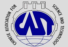 cast-logo.png