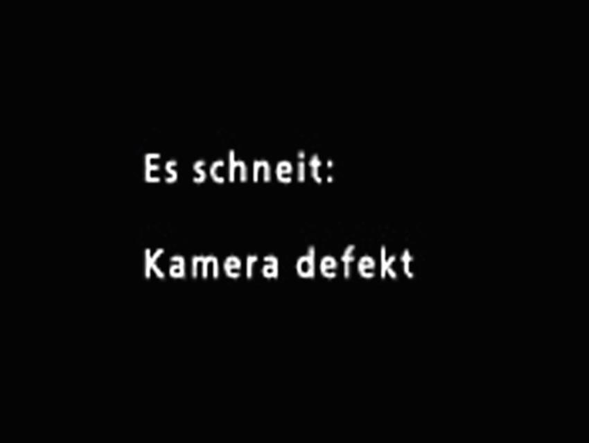No Video (38), 2011