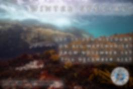 portsmouth scuba promo.jpg