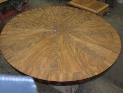 Antique Furniture Repair Refinishing
