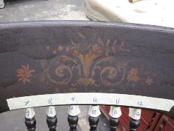 Antique Repair and Restoration