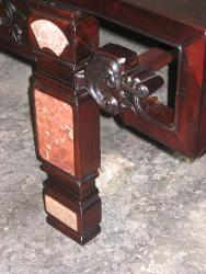 Antique &Fine Furniture Restoration