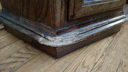 Fine Furniture Repair Restoration
