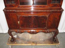 Fine Furniture Repair