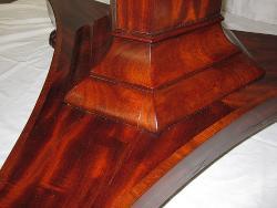Antique Furniture Repair Refinishing