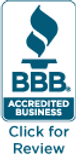 Family Fence Company Long Island A+ BBB Rating