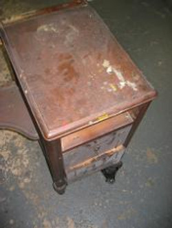 Fine Furniture Restoration Repair