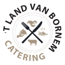CateringLogo_edited.png