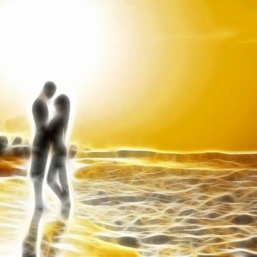 How To Create More Harmonious Relationships Now!