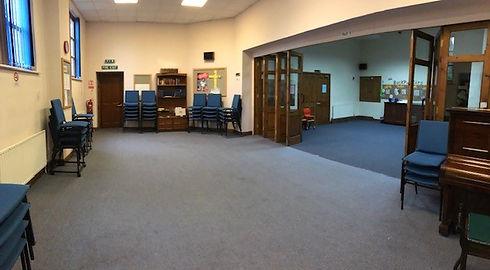 Hall Two-Three.jpg