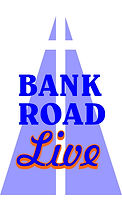 bank road live.jpg