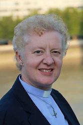Rev Helen Penfold.jpg
