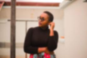 Doreenandy Lifestyle Blogger.JPG