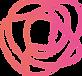 logo_sense-17.png