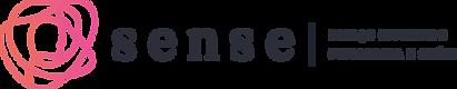logo_sense-07.png